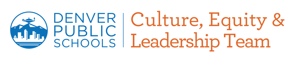 denver public schools culture, equity & leadership team